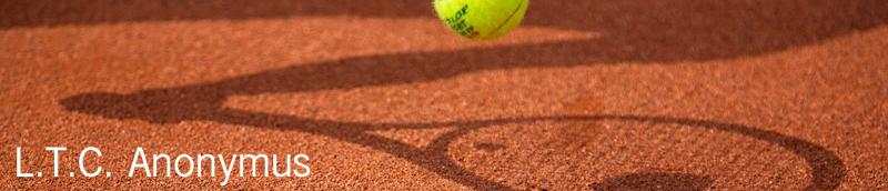 Schaduw racket